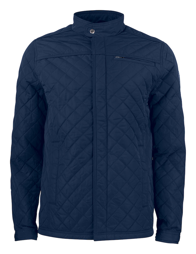 Parkdale Jacket Men's