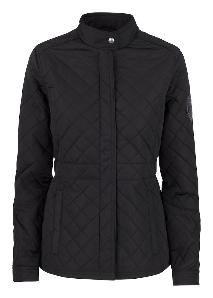 Parkdale Jacket Ladies'