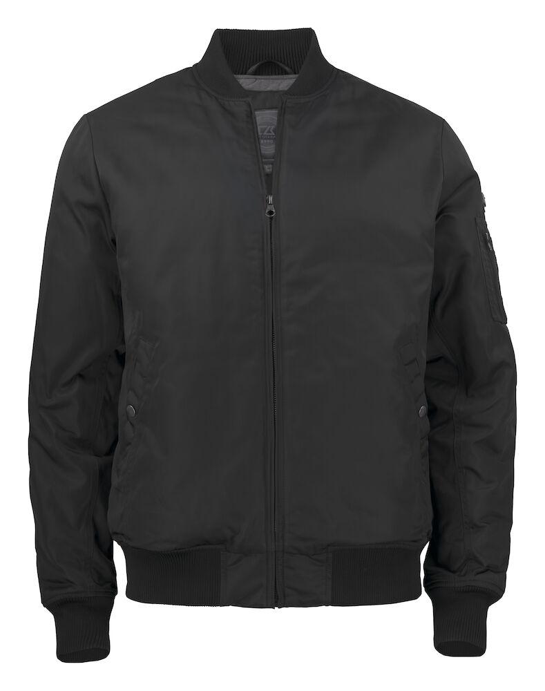 McChord Jacket