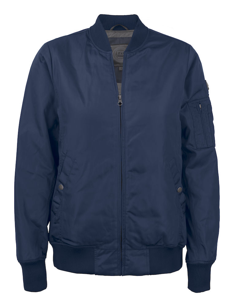 McChord Jacket Ladies