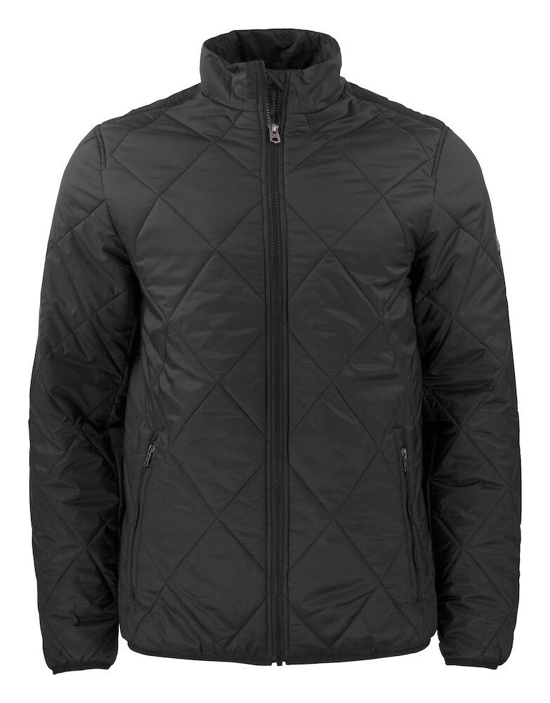 Silverdale Jacket